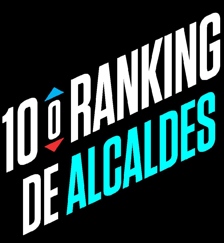 Logo-10RA-Blanco