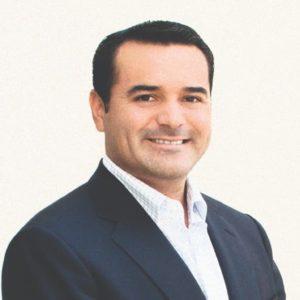 ranking de alcaldes - yucatan