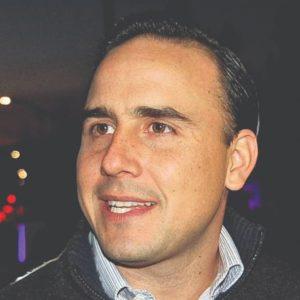 ranking de alcaldes - saltillo coahuila