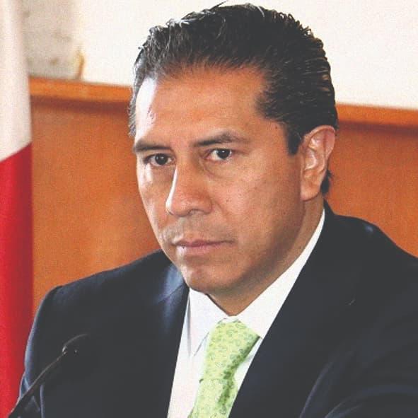 ranking de alcaldes - estado de mexico