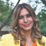ranking de alcaldes - reynosa tamaulipas
