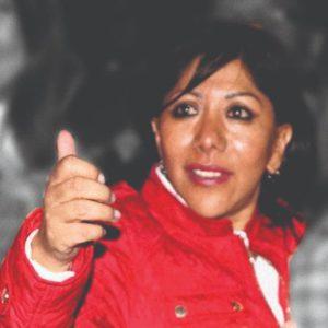 ranking de alcaldes - tlaxcala