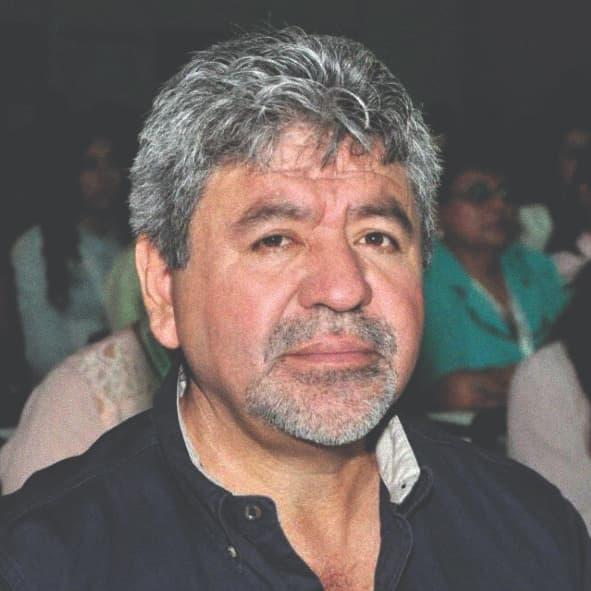 ranking de alcaldes - tamaulipas