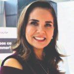 ranking de alcaldes - cancun quintana roo