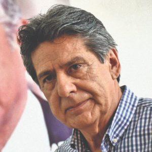 ranking de alcaldes - chiapas