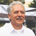 ranking de alcaldes - xalapa