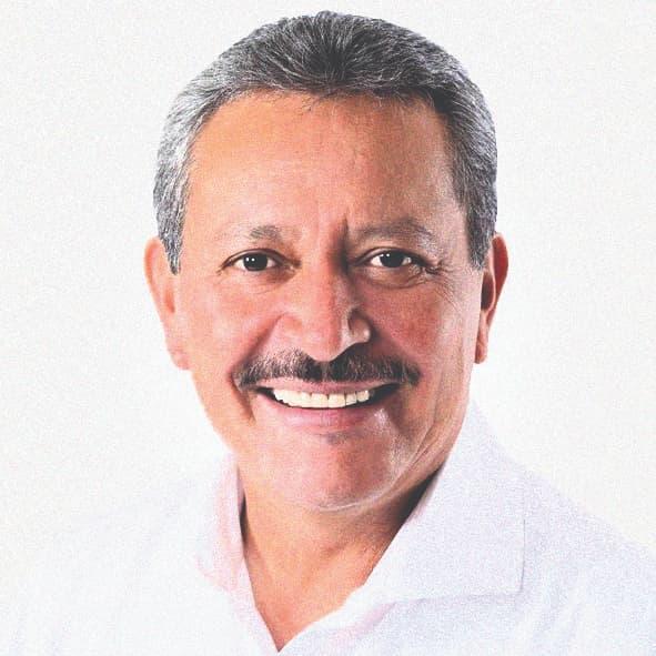 ranking de alcaldes - guanajuato