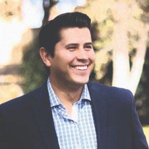 ranking de alcaldes - zacatecas