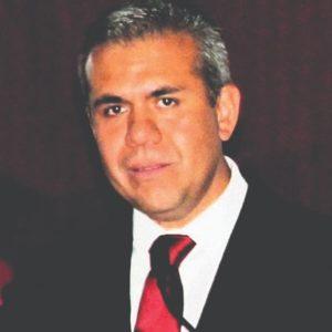 ranking de alcaldes - ecatepec