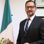Alfredo Lujambio Cataño