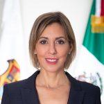 Maria del Pilar Gomez Leal