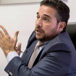 Roque Yañez Ramos