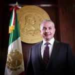 Sergio Edgar Baños Rubio