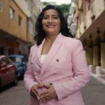 Abelina López Rodríguez